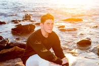 Blake Birger's Men's Ice Hockey Recruiting Profile
