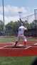 Sebastian Germosen Baseball Recruiting Profile