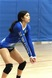 Tina Wooldridge Women's Volleyball Recruiting Profile
