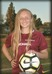 Faith POTTS Women's Soccer Recruiting Profile