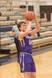 Brendan Young Men's Basketball Recruiting Profile