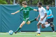 Joseph Gross's Men's Soccer Recruiting Profile