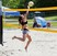 Taylor Kamaile Dickson Women's Beach Volleyball Recruiting Profile