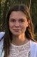 Rheanna Moore Women's Soccer Recruiting Profile