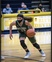 Kaci Kranson Women's Basketball Recruiting Profile