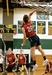 Johnaustin Bly Men's Volleyball Recruiting Profile