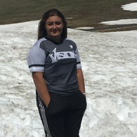 Alexandria (Lexi) Couey's Softball Recruiting Profile
