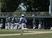 Mason Dushney Baseball Recruiting Profile
