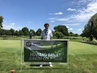 Christian Hein's Men's Golf Recruiting Profile