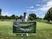 Christian Hein Men's Golf Recruiting Profile