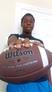 Erving Henderson Football Recruiting Profile