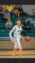Ethan Meaux Men's Basketball Recruiting Profile