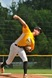 Logan McGuire Baseball Recruiting Profile