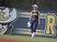 Devin Martin Softball Recruiting Profile