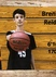 Brent Reid Men's Basketball Recruiting Profile