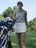 Macy Williams Women's Golf Recruiting Profile