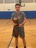 Austin Allison Men's Basketball Recruiting Profile
