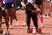 LaTreya Ross Women's Track Recruiting Profile