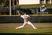 Andruw Coxwell Baseball Recruiting Profile