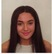 Madison Mier Women's Swimming Recruiting Profile