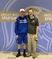 Austin Sharrah Men's Swimming Recruiting Profile