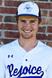 Kaden Hass Baseball Recruiting Profile