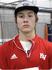 Ryan Mehok Baseball Recruiting Profile