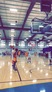 Davantae Bowick Men's Basketball Recruiting Profile