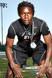 Dwight Williams Football Recruiting Profile