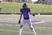Jordan Wuensch Football Recruiting Profile
