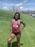 Keziah (Kezi) Anderson Women's Track Recruiting Profile