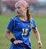 Hannah Duggan Women's Soccer Recruiting Profile