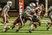 Logan Harris Football Recruiting Profile
