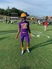 Malachi Holt-Bennett Football Recruiting Profile