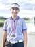 Ava O'Sullivan Women's Golf Recruiting Profile