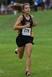 Kelsey Shekore Women's Track Recruiting Profile