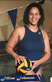 Jillian Johnson Women's Water Polo Recruiting Profile