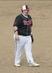 Harry Echevarria Baseball Recruiting Profile