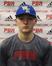 Brady Dragoo Baseball Recruiting Profile