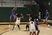 Herlancia Miller Women's Basketball Recruiting Profile