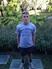 Eli Knezevich Men's Soccer Recruiting Profile