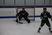 Justin Baehr Men's Ice Hockey Recruiting Profile