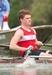 Jeremy Klose Men's Rowing Recruiting Profile