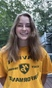 Abigail Agrodnia Women's Ice Hockey Recruiting Profile