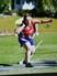 Angel Bobbe Women's Track Recruiting Profile