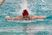 Rachel Carapella Women's Swimming Recruiting Profile