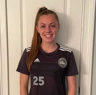 Emma Hospodka's Women's Soccer Recruiting Profile