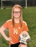 Payton Gallo Women's Soccer Recruiting Profile