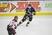 Bowen Buchanan Men's Ice Hockey Recruiting Profile