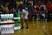 Kelcee Marshall Women's Basketball Recruiting Profile